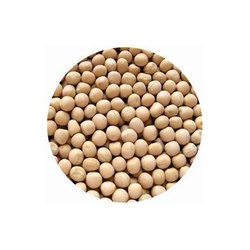 Dried White Pea Seed Food, Packaging: Packet