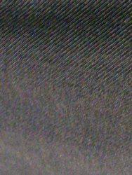 Paint Cotton Cloth