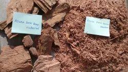 Arjuna  Park ( Terminalia Arjuna ) Powder