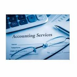 Business and Professional Accounting Services