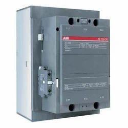 abb air circuit breaker