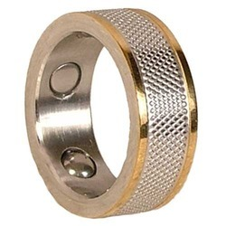Bio Magnetic Ring