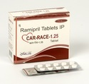 Ramipril 1.25 Mg Tablets