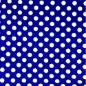 Rayon Polka Dot Print Fabric
