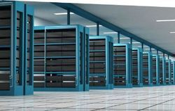 Hosting And Maintenance Services