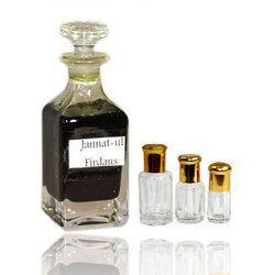 Jannat Ul Firdaus Oil