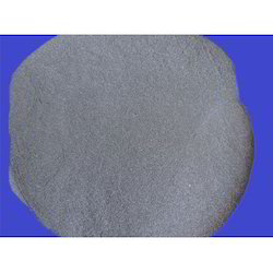 Mill Scale Powder, 50 Kg, Packaging Type: Hdpe Bag