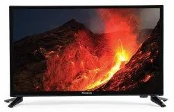 Panasonic TH-24F201DX 60 Cm (24 Inches) HD Ready LED TV