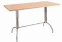 DF-729 Canteen Table
