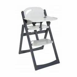 EC-1 Training Chair