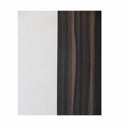High Pressure Laminate Sheet For Wardrobe