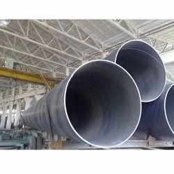 Hastelloy C276 Pipes High Temperature Chemical Handling