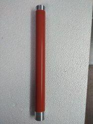 Xerox 5655 / 5755 Upper Roller