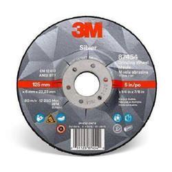 3M DC Wheel
