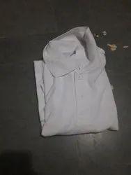 White Boy T Shirt
