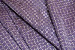 Polyester Necktie Fabric