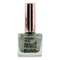 50f05a5146 Beauty People Power Pro Gel Nail Polish, Pack Size: 9.9 ml