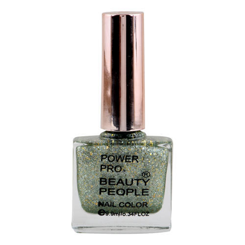 Beauty People Power Pro Gel Nail Polish, Pack Size: 9.9 Ml, Rs 80 ...