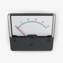 Volt Meter Service