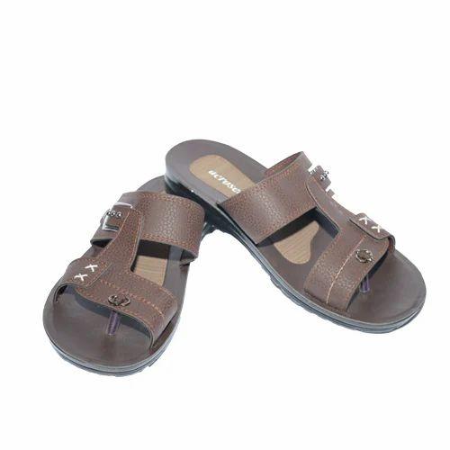 885908f28 Fancy Men s Sandal at Rs 190  pair