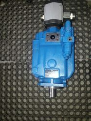 Eaton PVH98QIC Model Hydraulic Pump