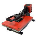 Heat Press Machine A3 (16 x 20 Inches)