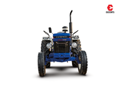 Escorts 50 Powermaxx Tractor