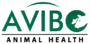 Avibo Feed Additives