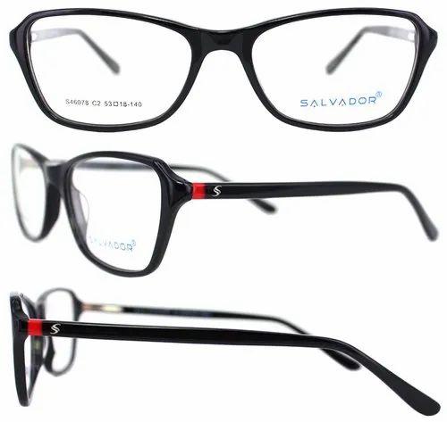 elegant-acetate-eyewear-for-men-women-46078-500x500.jpg