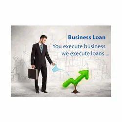 Business Loan, Documents: Identity Proof