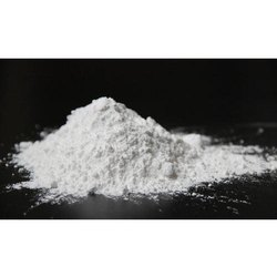 Citric Acid Anhy