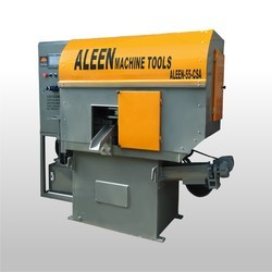 Billet Cutting Machine At Best Price In India