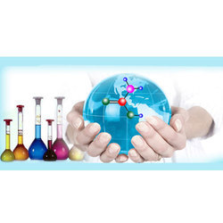 Pharma Franchisee in Katihar