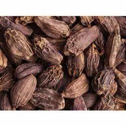 Chet Spice Natural Black Cardamom