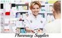 Drop shipping Medicine