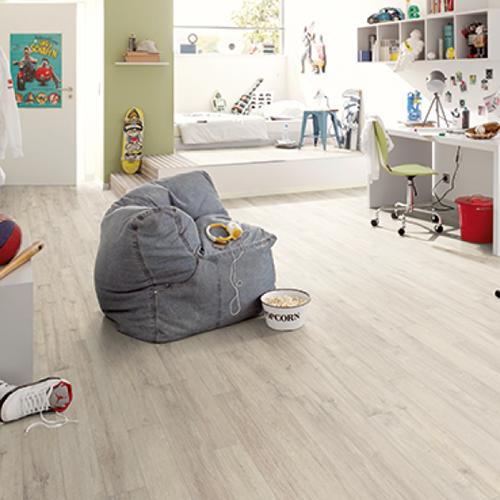 Office Laminate Flooring Laminated Flooring Jupiter Carpets