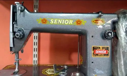 Products Services Wholesaler From Hyderabad Enchanting Jukai Sewing Machine