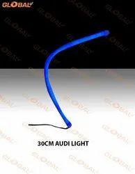 30 Cm Audi Light