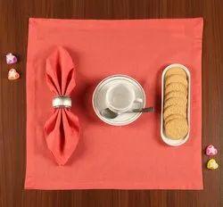 Cotton Napkins Photography (Table Napkins)