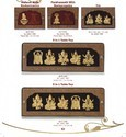 24 Carat Gold Gifts-  Can Be Customized To Any Level