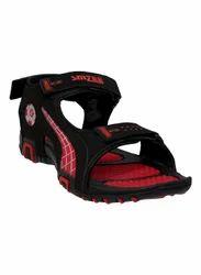 Boys Design Sandals