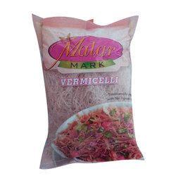 Malar Mark Pearl Millet Vermicelli