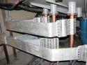 Aluminum Bus Bar