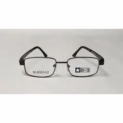 M-9003-52 Spectacles
