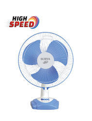 Surya Table Fans