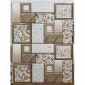 Wall Designer Tile, 6 - 8 Mm