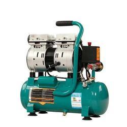 Oil Free Portable Air compressor