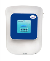 Livpure Touch 2000 Plus RO Water Purifier