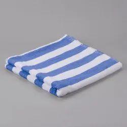 Hotel Pool Towel