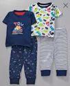 Kidiwav Pyjamas